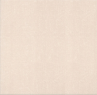 Керам. гранит 30*30 Традиция  (57,6 м2) SG918300N  1с., Kerama Marazzi