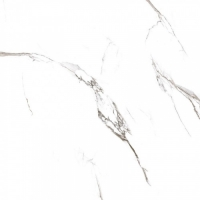 Grasaro Classic Marble GT-270/g 400 400