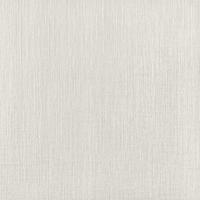 Напольная плитка House of Tones grey STR 598x598 / 11mm