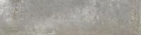 Универсальная плитка Gravity silver MAT 300 x 1200 mm