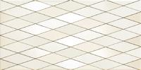 Настенная плитка Biel diamond 448 x 223 mm