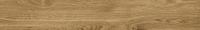 Универсальная плитка Wood Pile natural STR 1798x230 mm