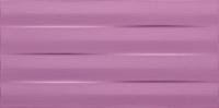 Настенная плитка Maxima purple struktura 448x223 / 10mm