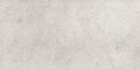 Настенная плитка Meteor grey 298 x 598 mm