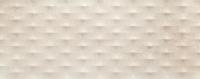 Настенная плитка Tecido grey STR 748x298 mm