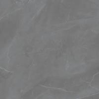 Универсальная плитка Gray Pulpis SAT 598 x 598 mm