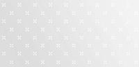 Настенная плитка London 300 x 600 mm