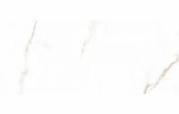 Calacatta bianco 60x25, Polcolorit