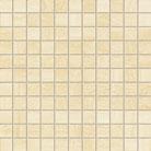 Настенная мозаика Amazonia be? 300 x 300 mm
