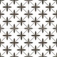 Напольная плитка Poole white 450x450 (225x225) mm