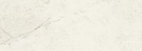 Настенная плитка Organic Matt white 448x163 / 10mm