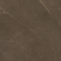 Kerranova Marble Trend K-1002/CR/600х600х10/S1 600 600