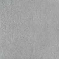 Напольная плитка Industrio Dust 798x798 mm