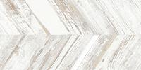 Напольная плитка Spiga Tribeca Blanco 450 x 900 mm