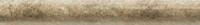 Настенный бордюр Torelo Bolonia Cotto 200 x 3 mm