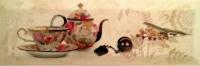 Monopole Ceramica Bonjour М096 300 100
