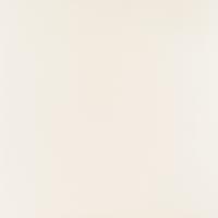Напольная плитка Elementary white MAT 598x598 / 11mm