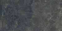 Универсальная плитка Grand Cave graphite STR 2398 x 1198 mm