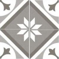 Напольная плитка Marta 450x450 (225x225) mm