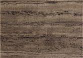 Настенная плитка Nina br?z 360 x 250 mm