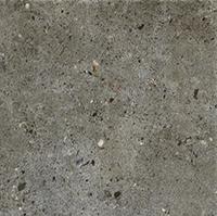 Универсальная плитка Colombina Black 200 x 200 mm