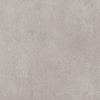 Напольная плитка Integrally grey STR 598x598 / 11mm