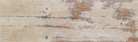 Напольная плитка Tribeca Miel 202 x 662 mm