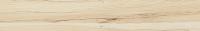 Универсальная плитка Wood Land beige STR 1198x190 mm