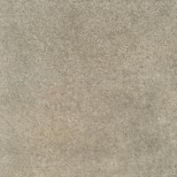 Напольная плитка Lemon Stone grey 1 Pol 598x598 / 11mm