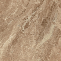 Плитка для пола 60*60 NAIROBI BROWN арт.BND0027 (51,84 кв.м) 1с., Azulejos Benadresa