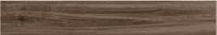 Напольная плитка Nord Bronzo 150 x 900 mm