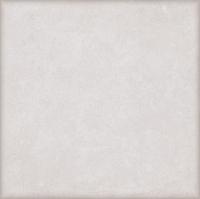 Плитка 20*20 Марчиана светлый 5261 (99,84 м2) 1с. (1к=26 шт), Kerama Marazzi