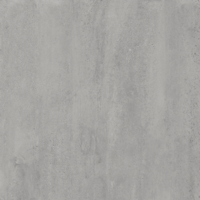 Напольная плитка Traffic Grigio 595 x 595 mm