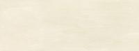 Настенная плитка Horizon ivory 898 x 328 mm