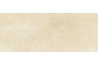 Настенная плитка Solei ecru 748x298 мм