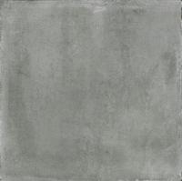 Cemento Темно-серый 60*60 (T-50, K-4), Grasaro