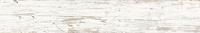 Напольная плитка Tribeca Blanco 150 x 900 mm