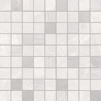 Настенная мозаика Pulpis Pearl 316 x 316 mm