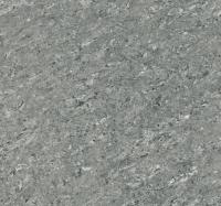 Grasaro Crystal G-610/P 600 600