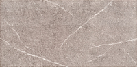Настенная плитка Braid graphite 448 x 223 mm