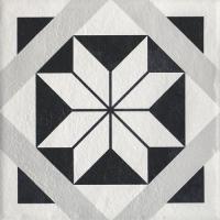 Ceramika Paradyz Modern 5900144091405 198 198