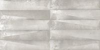 Универсальная плитка Energy pearl MAT 450 x 900 mm