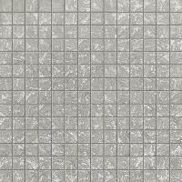 Настенная мозаика Drops metal gold squere 305 x 305 mm