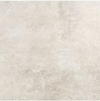 Stargres Grey Wind 5901503205655 750 750