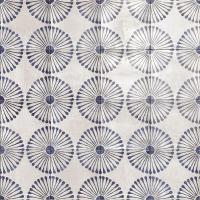 Настенный декор Nazari Infantas 15x15 см
