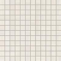 Настенная мозаика Ashen 2 298x298 / 8mm
