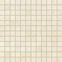 Настенная мозаика Lavish beige 298x298 / 8mm