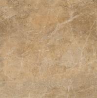 Italon Elite Floor Project 610010000531 600 600