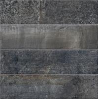 Универсальная плитка Brickbold Marenga 331,5 x 331,5 mm