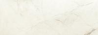 Настенная плитка Organic Matt white 898x328 / 10mm